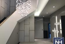 Dom na sprzedaż, Warszawa Mokotów, 600 m²
