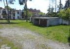 Działka na sprzedaż, Legionowo, 1140 m²   Morizon.pl   9951 nr4