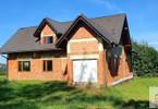 Morizon WP ogłoszenia | Dom na sprzedaż, Kisielów, 230 m² | 4397