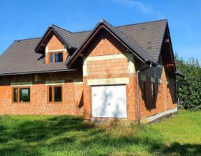 Dom na sprzedaż, Kisielów, 230 m²