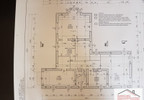Dom na sprzedaż, Kisielów, 230 m² | Morizon.pl | 8337 nr14