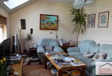 Mieszkanie na sprzedaż, Cieszyn Moniuszki, 78 m²