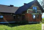 Lokal usługowy na sprzedaż, Kisielów, 230 m²   Morizon.pl   1149 nr7