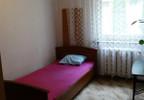 Mieszkanie na sprzedaż, Cieszyn Osiedle Liburnia, 65 m²   Morizon.pl   7835 nr4