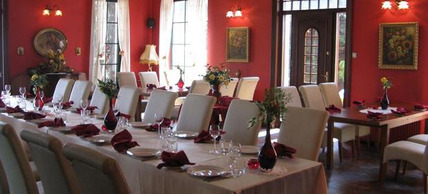 Lokal gastronomiczny do wynajęcia 560 m² Cieszyński (pow.) Cieszyn - zdjęcie 1