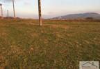 Działka na sprzedaż, Ogrodzona, 13623 m²   Morizon.pl   9953 nr2