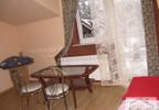 Hotel do wynajęcia, Cieszyn, 700 m² | Morizon.pl | 7856 nr2