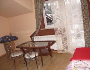 Hotel do wynajęcia, Cieszyn, 700 m²