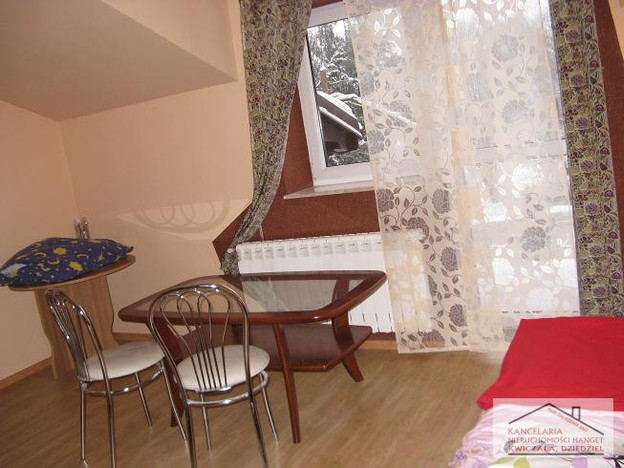 Hotel do wynajęcia, Cieszyn, 700 m² | Morizon.pl | 7856