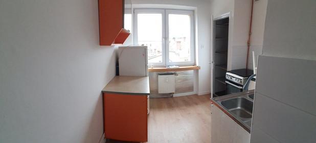 Mieszkanie do wynajęcia 50 m² Cieszyński (pow.) Cieszyn Limanowskiego - zdjęcie 2