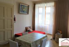 Mieszkanie na sprzedaż, Cieszyn, 73 m²