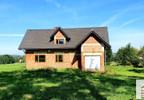 Dom na sprzedaż, Kisielów, 230 m² | Morizon.pl | 8337 nr10