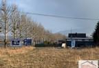 Działka na sprzedaż, Ustroń Katowicka, 2400 m²   Morizon.pl   4950 nr4