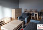 Mieszkanie do wynajęcia, Cieszyn im. Stanisława Moniuszki, 44 m² | Morizon.pl | 7452 nr4
