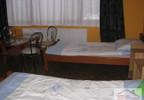 Hotel do wynajęcia, Cieszyn, 700 m² | Morizon.pl | 7856 nr3