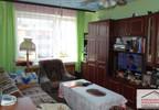 Mieszkanie na sprzedaż, Goleszów, 40 m² | Morizon.pl | 7757 nr2