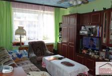 Mieszkanie na sprzedaż, Goleszów, 40 m²