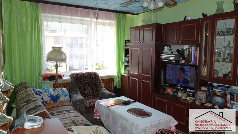 Mieszkanie na sprzedaż, Goleszów, 40 m² | Morizon.pl | 7757