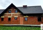 Dom na sprzedaż, Kisielów, 230 m² | Morizon.pl | 8337 nr11