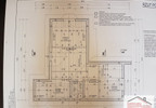 Dom na sprzedaż, Kisielów, 230 m² | Morizon.pl | 8337 nr15