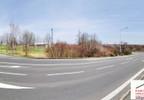 Działka na sprzedaż, Cieszyn Czeski Cieszyn Mosty, 16719 m² | Morizon.pl | 2115 nr4