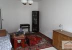 Mieszkanie na sprzedaż, Cieszyn Osiedle Liburnia, 65 m²   Morizon.pl   7835 nr3