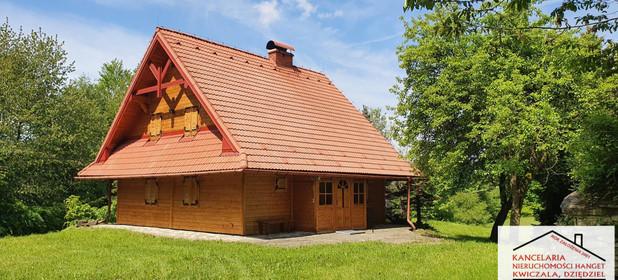 Dom na sprzedaż 120 m² Cieszyński (pow.) Brenna (gm.) Brenna - zdjęcie 2
