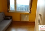 Mieszkanie do wynajęcia, Cieszyn im. Stanisława Moniuszki, 44 m² | Morizon.pl | 7452 nr5