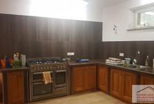 Dom na sprzedaż, Brenna, 543 m²