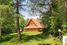 Dom na sprzedaż, Brenna, 120 m²