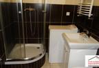 Mieszkanie do wynajęcia, Cieszyn im. Stanisława Moniuszki, 44 m² | Morizon.pl | 7452 nr6