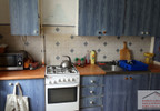 Mieszkanie na sprzedaż, Cieszyn Osiedle Liburnia, 65 m²   Morizon.pl   7835 nr5