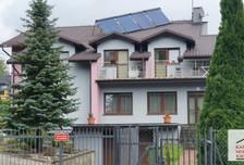 Lokal usługowy na sprzedaż, Cieszyn, 1200 m²