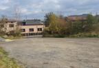 Działka na sprzedaż, Żywiec, 5860 m² | Morizon.pl | 3427 nr6