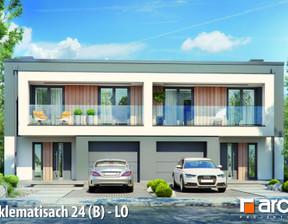 Dom na sprzedaż, Aleksandrów Kujawski Miodowa, 125 m²