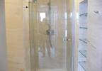 Mieszkanie do wynajęcia, Warszawa Śródmieście, 153 m² | Morizon.pl | 9141 nr13