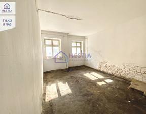 Mieszkanie na sprzedaż, Szczecin Pogodno, 45 m²