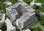 Mieszkanie na sprzedaż, Szczecin Centrum, 41 m² | Morizon.pl | 3314 nr3
