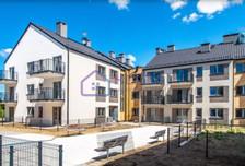 Mieszkanie na sprzedaż, Szczecin Warszewo, 57 m²