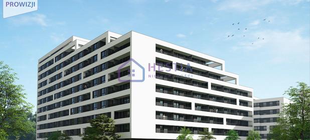 Mieszkanie na sprzedaż 45 m² Szczecin Śródmieście-Centrum Emilii Plater - zdjęcie 2