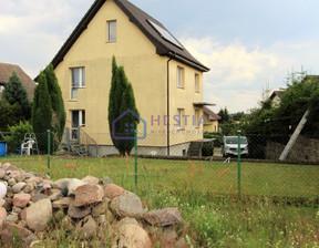 Dom na sprzedaż, Łobez, 219 m²
