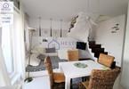Morizon WP ogłoszenia | Mieszkanie na sprzedaż, Kołobrzeg, 72 m² | 5734