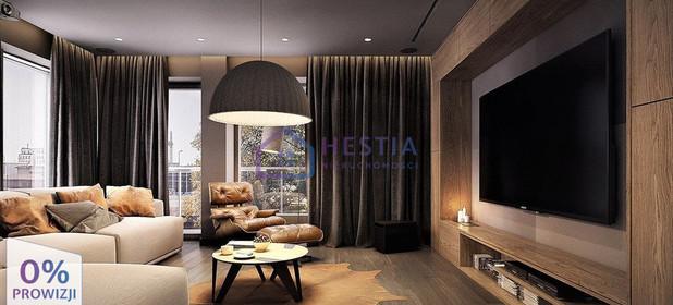 Dom na sprzedaż 134 m² Kołobrzeski Siemyśl Charzyno - zdjęcie 3