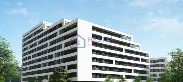 Mieszkanie na sprzedaż 40 m² Szczecin Śródmieście-Centrum Emilii Plater - zdjęcie 1