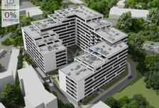Mieszkanie na sprzedaż, Szczecin Centrum, 45 m²