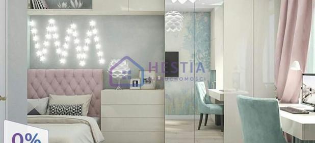 Dom na sprzedaż 134 m² Kołobrzeski Siemyśl Charzyno - zdjęcie 2