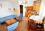 Morizon WP ogłoszenia | Mieszkanie na sprzedaż, Lublin Czuby, 73 m² | 3963