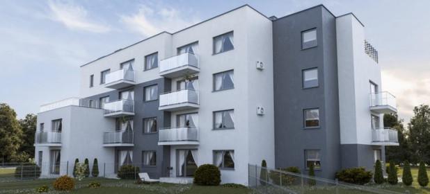 Mieszkanie na sprzedaż 49 m² Warszawa Białołęka Pochyła 8 - zdjęcie 4