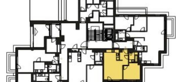 Mieszkanie na sprzedaż 46 m² Warszawa Białołęka Pochyła 8 - zdjęcie 2