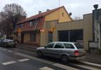 Lokal użytkowy do wynajęcia, Braniewski (Pow.), 100 m² | Morizon.pl | 7784 nr6